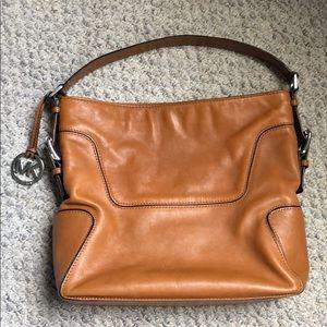 Michael Kors Bags - Michael Kors hobo purse